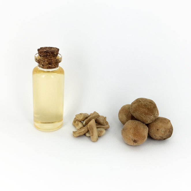 Marula-produit