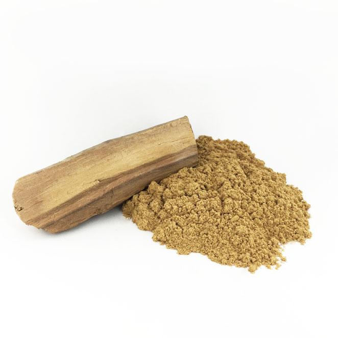 Masojoany-produit-2
