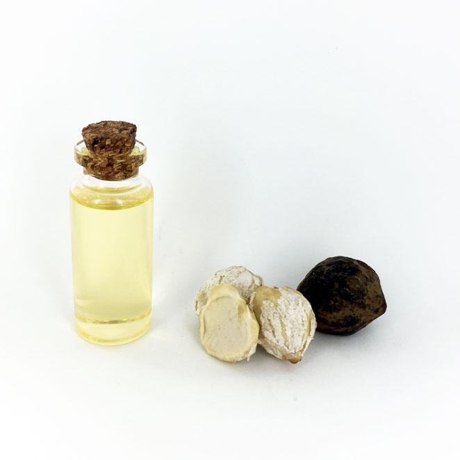 bakoly-kukui-product