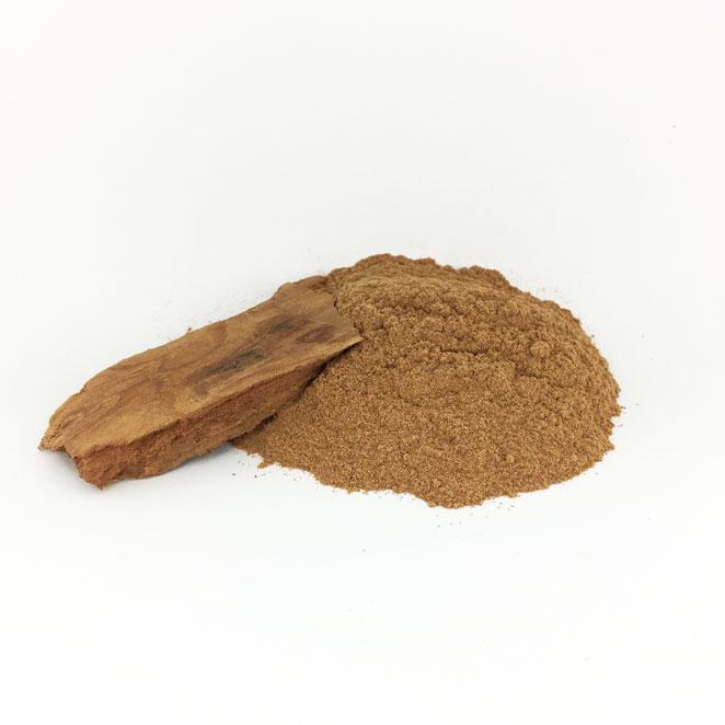 fihamy-produit