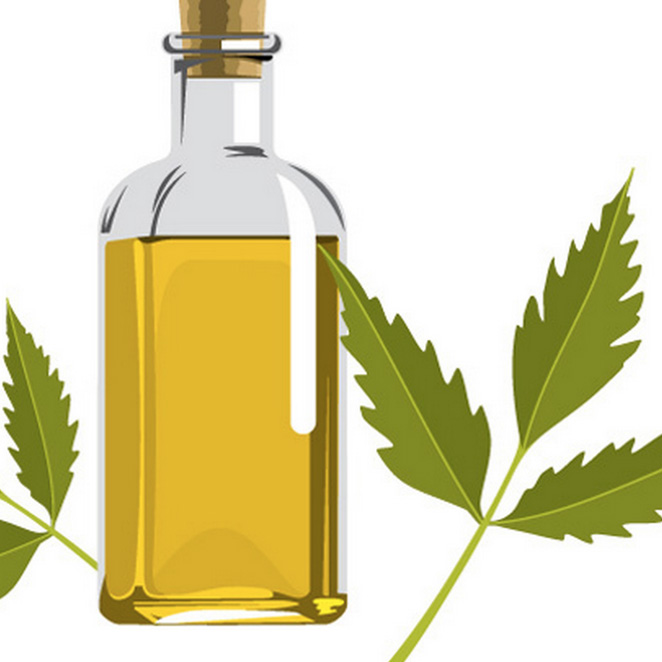 Neem_oil-product
