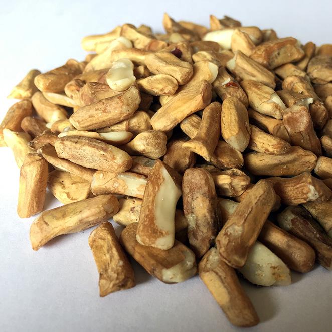 marula-kernel