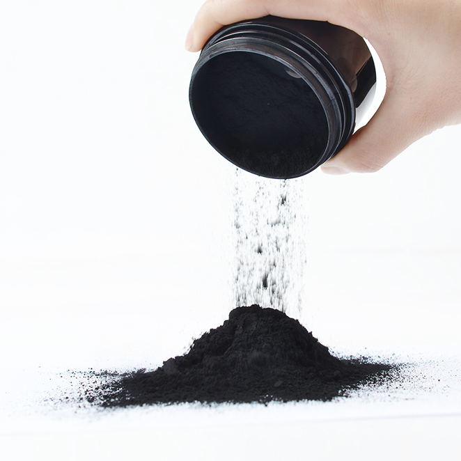 Natural-Food-Grade-bamboo-Activated-Charcoal-Powder