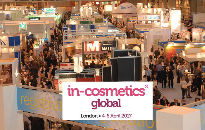 news-incosmetics-2017